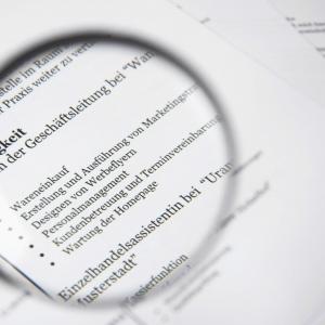application-blur-business-270238